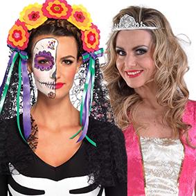 Hoe Ga Je Verkleed Met Halloween.Party Pakjes Blog Outfit Inspiratie Voor Zomerse