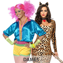 Halloween Kleding Almere.Proud To Be Fout Foute Kleding Voor Een Foute Party