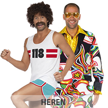 53f3d6502e4 Proud to be fout! Foute Kleding voor een foute party