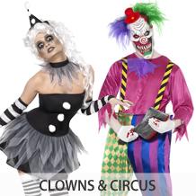 Halloween Pakjes.Partypakjes Halloween Kostuums