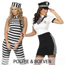Carnavalskleding Marine Dames.Party Pakjes Feestartikelen En Verkleedkleding Voor Dames